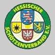 HessSV